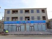 Obyekt - Bakı - 343 m²