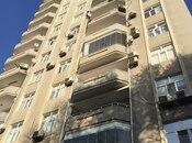 4-комн. новостройка - пос. Бакиханова - 155 м²