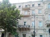 3 otaqlı ofis - Xətai r. - 90 m²