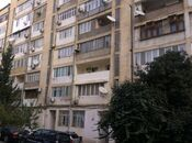 2 otaqlı köhnə tikili - İçəri Şəhər m. - 70 m²