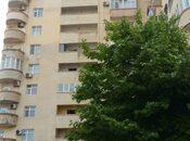 2 otaqlı yeni tikili - Yasamal r. - 95 m²
