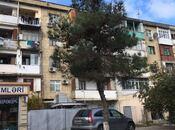 2 otaqlı köhnə tikili - Gənclik m. - 60 m²