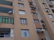 4-комн. новостройка - Наримановский  р. - 144 м²