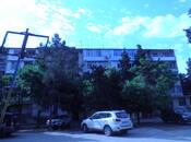 3-комн. вторичка - пос. Бакиханова - 81 м²
