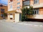 2 otaqlı köhnə tikili - Hövsan q. - 47 m²