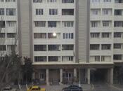 2 otaqlı köhnə tikili - İçəri Şəhər m. - 40 m²