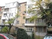 2 otaqlı köhnə tikili - Yasamal r. - 55 m²