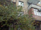 5 otaqlı ofis - Nərimanov r. - 100 m²