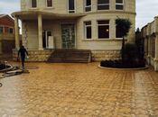 9 otaqlı ev / villa - Xəzər r. - 550 m²