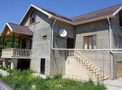 Bağ - Qusar - 600 m²