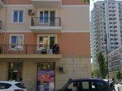 2 otaqlı köhnə tikili - 28 May m. - 45 m²