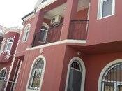 7 otaqlı ev / villa - Badamdar q. - 280 m²