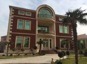 5 otaqlı ev / villa - Bakı - 900 m²