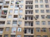 1 otaqlı yeni tikili - Əhmədli q. - 45 m²