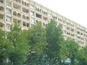 4 otaqlı köhnə tikili - 28 May m. - 121 m²