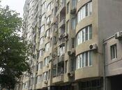 4 otaqlı yeni tikili - Xətai r. - 120 m²