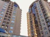 2 otaqlı yeni tikili - Nəsimi r. - 120 m²