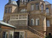 5 otaqlı ev / villa - Səbail r. - 450 m²