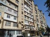 2 otaqlı ofis - Nizami m. - 75 m²