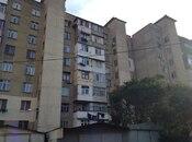4-комн. вторичка - м. Мемар Аджеми - 110 м²