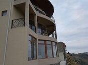 6 otaqlı ev / villa - Badamdar q. - 450 m²