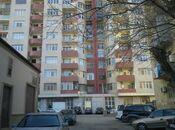 2 otaqlı yeni tikili - Yasamal r. - 90 m²