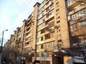 2-комн. вторичка - м. Проспект Азадлыг - 70 м²