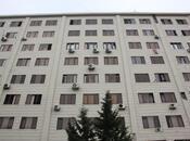 1 otaqlı köhnə tikili - Nərimanov r. - 30 m²