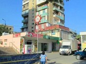 1-комн. вторичка - м. Кара Караева - 40 м²