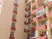 2 otaqlı yeni tikili - Binəqədi q. - 61 m²