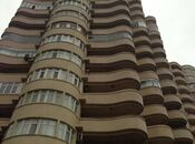 Obyekt - Bakı - 570 m²