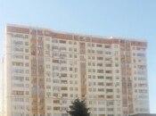 3-комн. новостройка - пос. Бакиханова - 110 м²