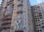 3 otaqlı yeni tikili - İnşaatçılar m. - 140 m²