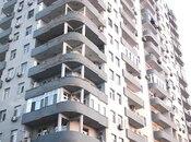 2-комн. новостройка - м. Кара Караева - 102 м²