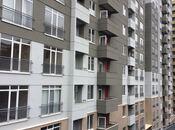 1 otaqlı yeni tikili - 20 Yanvar m. - 43 m²