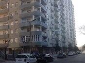 3-комн. новостройка - м. Кара Караева - 119 м²
