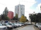 4-комн. новостройка - м. Нефтчиляр - 150 м²