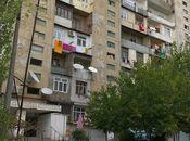 4-комн. вторичка - Бинагадинский р. - 125 м²