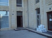 3-комн. новостройка - м. Нариман Нариманова - 126 м²