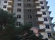 3-комн. новостройка - м. Проспект Азадлыг - 116 м²