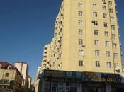 4-комн. новостройка - м. Иншаатчылар - 185 м²