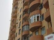 2-комн. новостройка - пос. Ени Ясамал - 64 м²