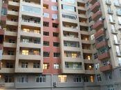 2-комн. новостройка - м. Проспект Азадлыг - 68 м²