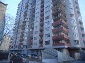 3-комн. новостройка - Ясамальский р. - 145 м²