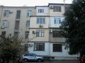 2 otaqlı köhnə tikili - Elmlər Akademiyası m. - 46 m²