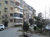 4 otaqlı köhnə tikili - 8-ci kilometr q. - 90 m²