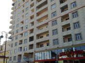 3 otaqlı yeni tikili - Badamdar q. - 123 m²