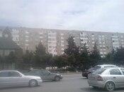 2 otaqlı köhnə tikili - Qara Qarayev m. - 50 m²