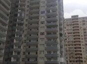 2 otaqlı yeni tikili - Qara Qarayev m. - 103 m²