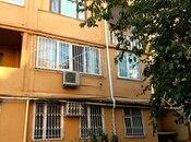 2-комн. вторичка - м. Проспект Азадлыг - 52 м²